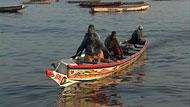 20061107_fishing.jpg