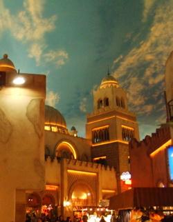 20061114_bazaar.jpg