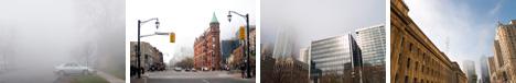 20061127_fogcity02.jpg