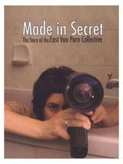 20061202_made_in_secret.jpg
