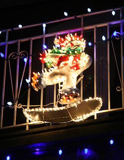 20061213-glowTO-adel2.jpg