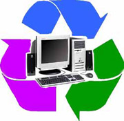 20061214_computerrecycling.jpg