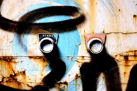 20061221_bw_spotmaticfanatic.jpg