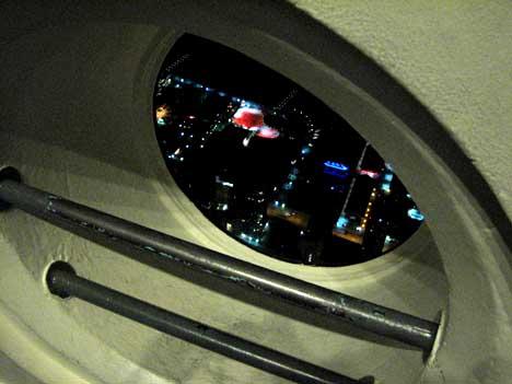 20061228_CNTowerSkyPod.jpg