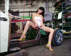 20070211_bodywork.jpg