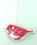 20070220_redbird125.jpg