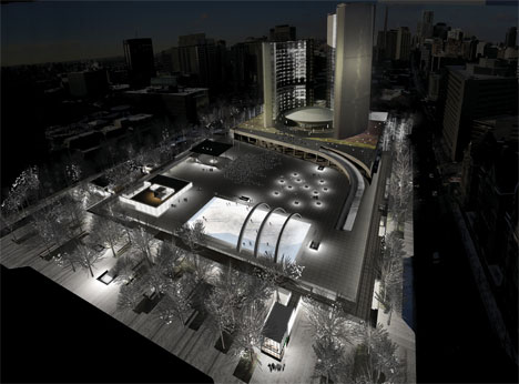 20070221_plantachitectsnigh.jpg