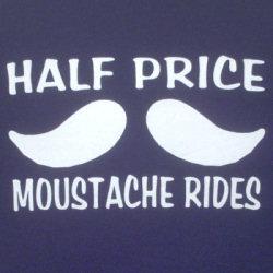 20070227_moustacherides.jpg