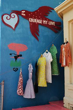 couragemylove_imgpgodfrey.jpg