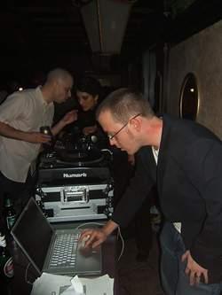 20070328_DJsSuperfanastic.JPG