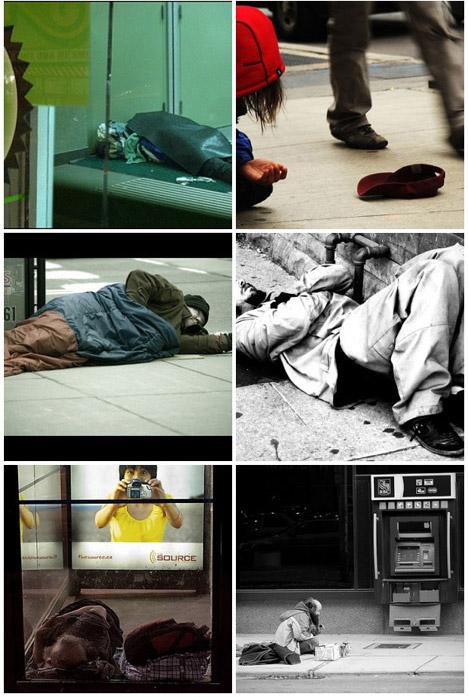 20070104_homeless02.jpg