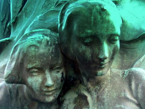 20070404_faces.jpg