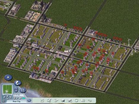 20070417_developing.jpg