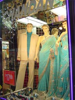 20070501_suits.jpg
