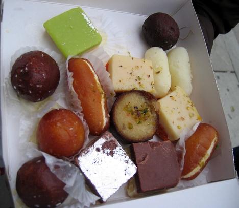 20070501_sweets.jpg target=