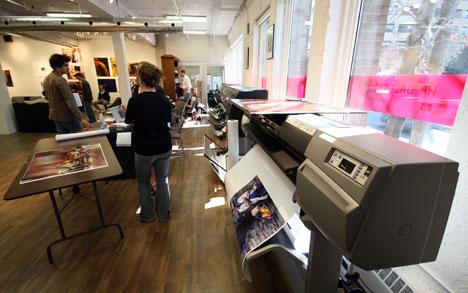20070503_printers.jpg