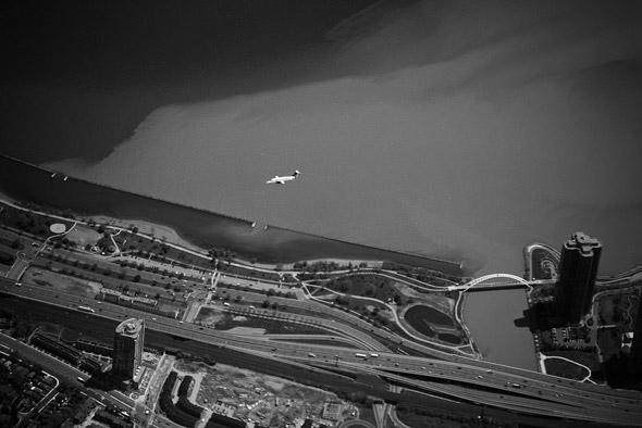 20070522_aerial02.jpg