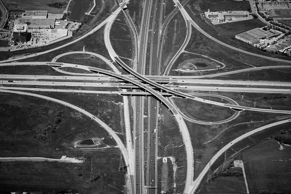 20070522_aerial04.jpg