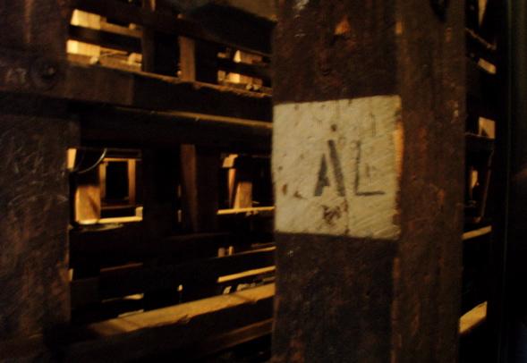 20070527_rack house.jpg