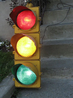 20070609_trafficlight2.jpg