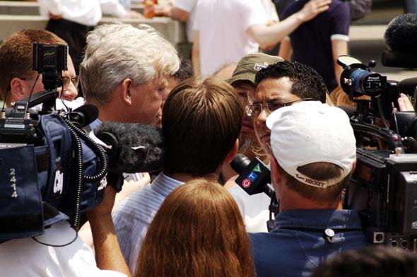 20070618_pride3.jpg