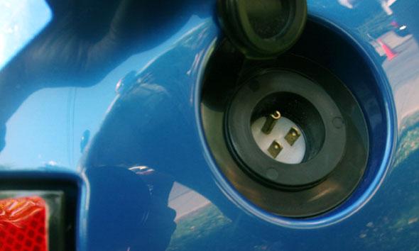 20070622_electriccar2.jpg
