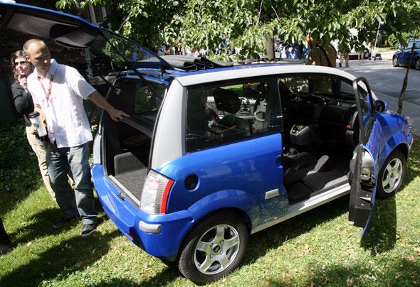 20070622 Electriccar4 Jpg