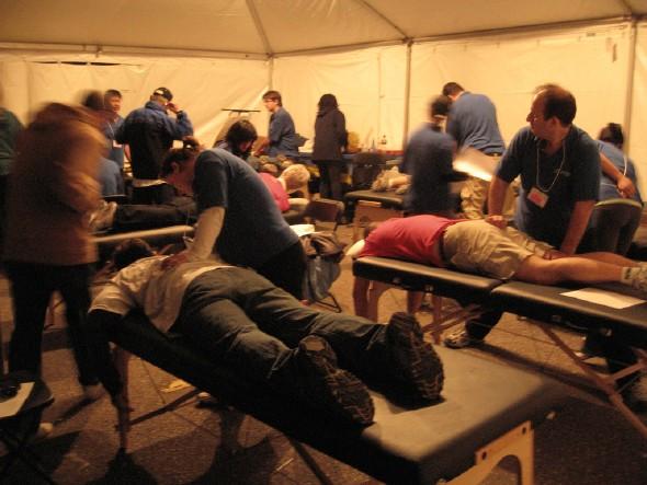 20070623_rfl-massage.jpg