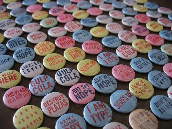 20070625_nk-buttons.jpg