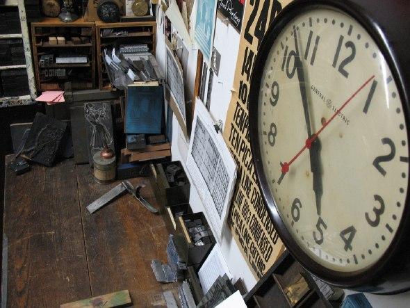 20070625_nk-clock.jpg