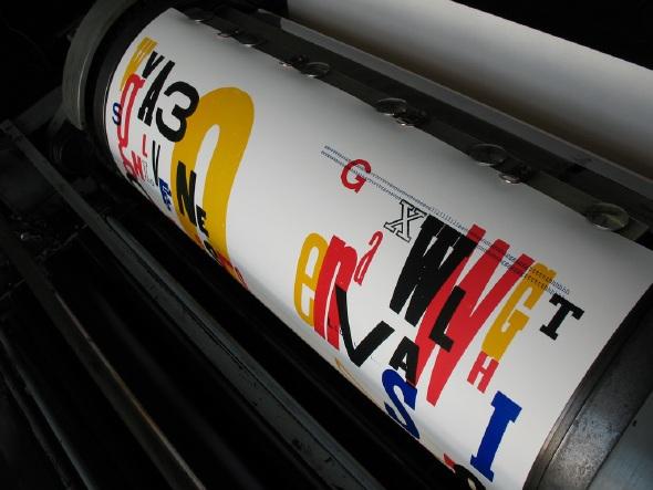 20070625_tk-colourletters.jpg