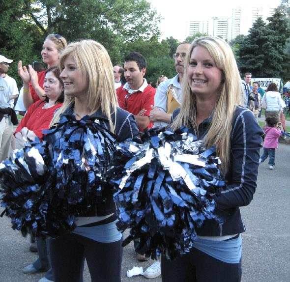 20070723_rfl-cheerleaders.jpg
