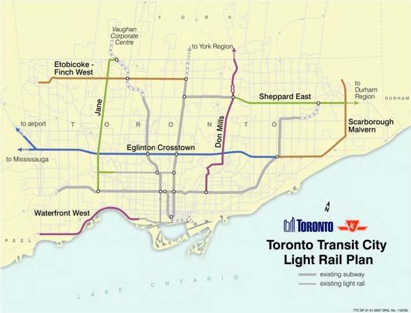 transitcity.jpg