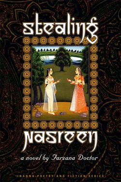 20070703_farzana-cover250.jpg