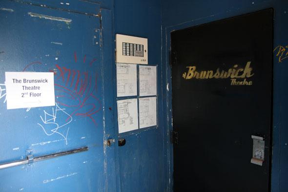20070711_brunswick1.jpg