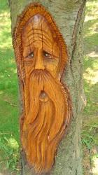 20070711_woodspiritstall.jpg