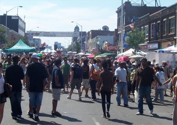 20070812_danforth.jpg