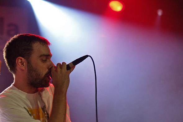 20070812_dmc02.jpg