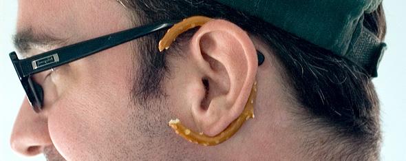 20070903_pretzel04.jpg