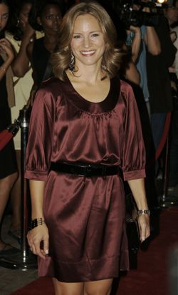 Susan Downey
