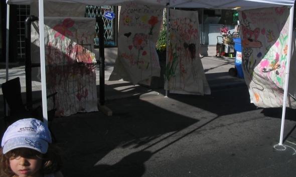 20070909-junction_paintings.jpg