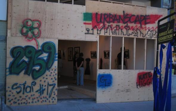 20070909-junction_urbanscape.jpg