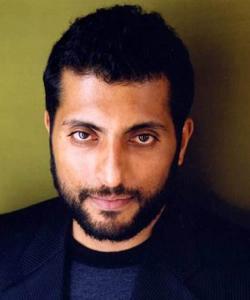 Rupinder Nagra stars in Amal