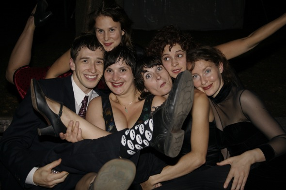 20070930_nuitblanchelive_204.jpg
