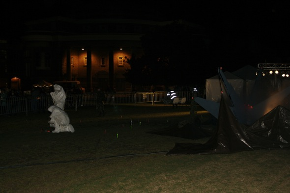 20070930_nuitblanchelive_250.jpg