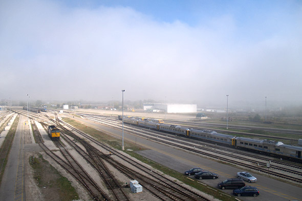 20071004_fog01.jpg