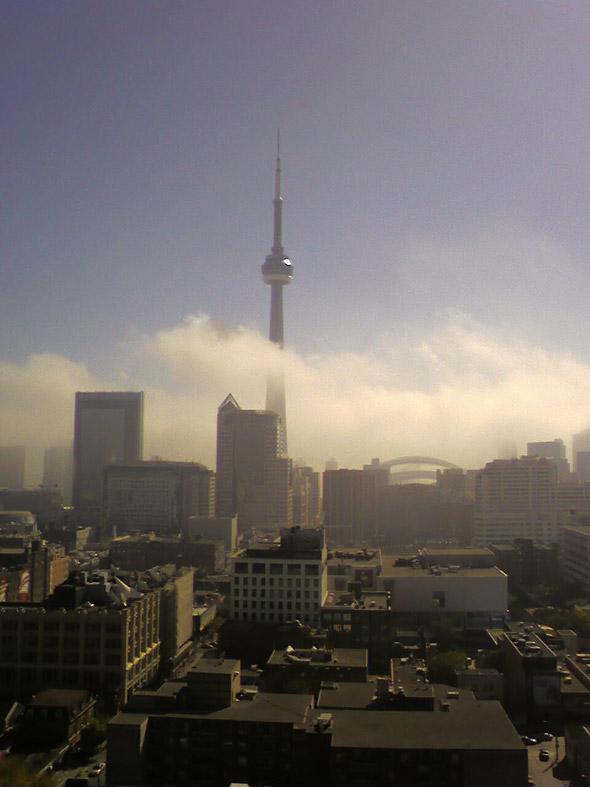 20071004_fog02ed.jpg
