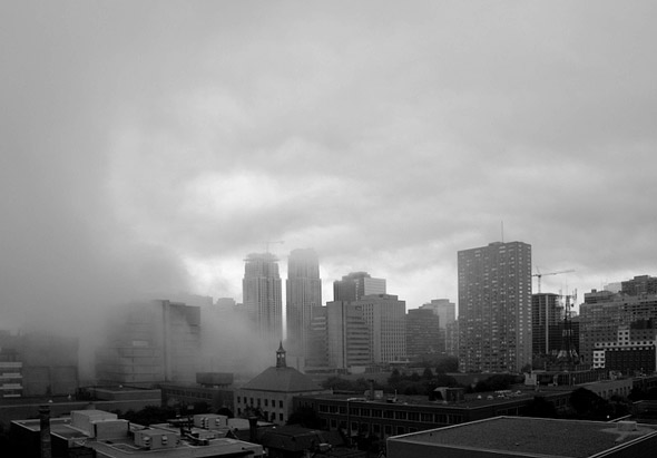 20071004_fog03ed.jpg