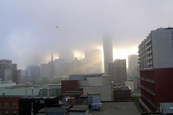 20071004_fog04.jpg