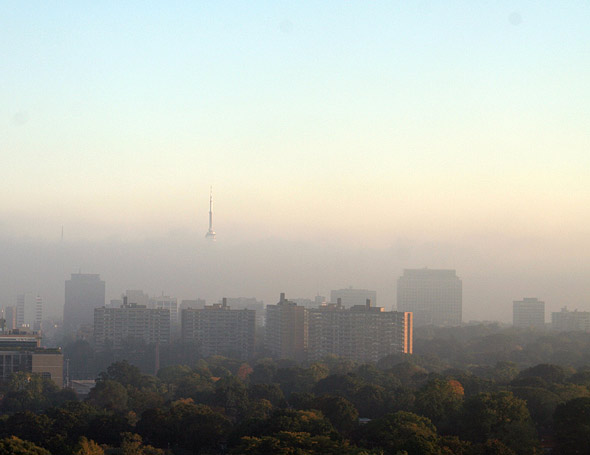 20071004_fog06.jpg